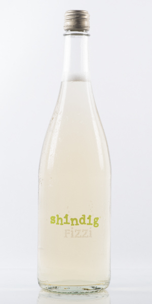 Shindig FiZZi, Brooklyn Oenology $26